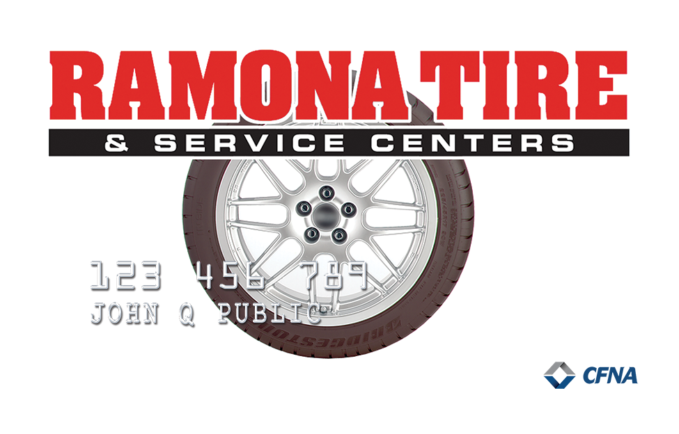 Tire Services in Riverside, CA | Woodcrest Area - Ramona Tire