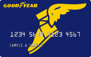 Goodyear Tire Credit Card apply Now